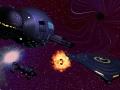 BlackHoleWithSpaceShips